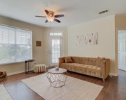 45 Sycamore Avenue Unit #135, Charleston image