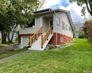 5430 44th Ave SW, Seattle image