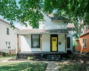 120 S Butler Avenue, Indianapolis image