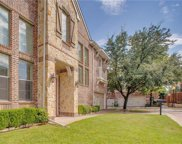 2202 Shady Vista, Richardson image