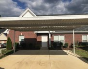 7128 Fernvale Springs Way, Fairview image