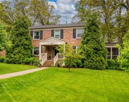 59 York  Drive, Brentwood image