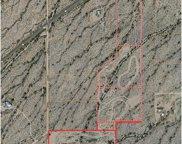 46755 W Az-84 Road, Maricopa image