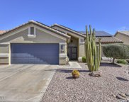 15678 W Cheery Lynn Road, Goodyear image