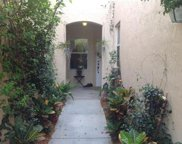 285 Coral Trace Court, Delray Beach image