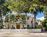 708 White, Key West image
