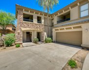 19700 N 76th Street Unit #1173, Scottsdale image