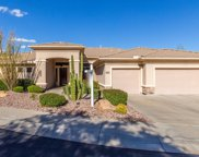 42413 N Long Cove Way, Anthem image