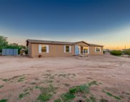 315 W Foothill Street, Apache Junction image