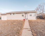 6580 Porter Way, Commerce City image