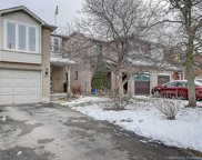 563 Pinder Ave, Newmarket image