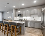 155 South Monaco Parkway Unit 302, Denver image