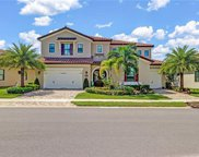 9326 Glenforest Dr, Naples image