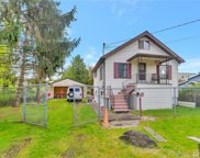 5155 S Director St, Seattle image