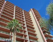 4750 N Central Avenue Unit #5K, Phoenix image