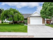 6810 S Manorly Cir E, Cottonwood Heights image