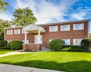 509 N Dunton Avenue Unit #6, Arlington Heights image