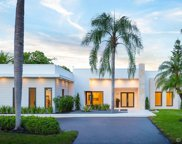 13421 Sw 72nd Ave, Pinecrest image