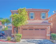 8306 TIME MACHINE Avenue, Las Vegas image