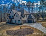 114 Widgeon  Lane, Mooresville image