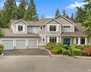 2631 280th Place NE, Redmond image