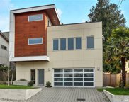 8312 12th Ave NW, Seattle image