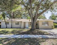 7274 62nd Avenue N, Pinellas Park image