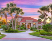 182 Island Estates Parkway, Palm Coast image