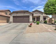 8211 S 53rd Avenue, Laveen image