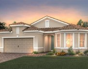 12311 Cranston Way, Lakewood Ranch image