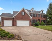 419 Quincy Place, Westfield image