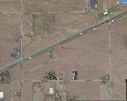 3275 US Hwy 50, Silver Springs image