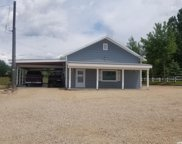 1725 S Mill Rd, Heber City image