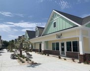 651 Main St., North Myrtle Beach image