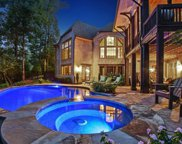 979 Middle Fork Trail, Suwanee image