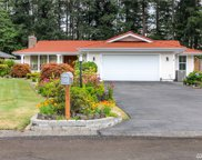 20303 43rd Ave E, Spanaway image