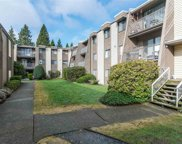3911 Carrigan Court Unit 207, Burnaby image