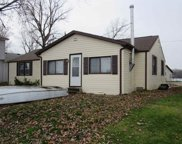 3958 W Lakeshore Dr57, Columbia City image