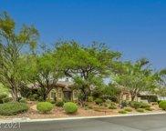 4557 Clay Peak Drive, Las Vegas image