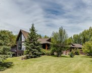 243173 Rge Rd 31a, Rocky View County image
