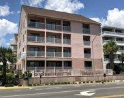 2710 S S Ocean Blvd. Unit 208, Myrtle Beach image