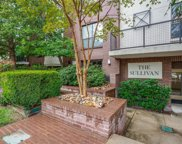 4333 Gilbert Avenue Unit 101, Dallas image