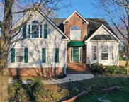 6 Whiffletree Drive, Simpsonville image