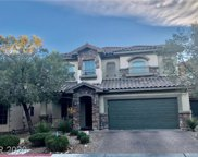 8137 Cranberry Lake Avenue, Las Vegas image