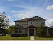 6934 Corley Avenue, Windermere image