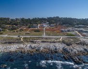 1661 Sunset Dr, Pacific Grove image