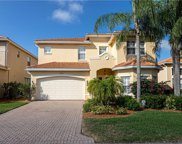 10134 Silver Maple  Court, Fort Myers image