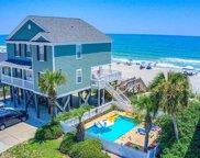 625 S Waccamaw Dr., Garden City Beach image