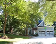 117 River Wood  Drive, Fort Mill image