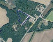 6.63 Acres Coulee Dr., Nichols image